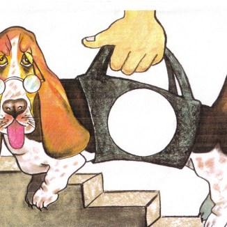 illustration mikhail reyman