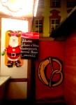 erbach christmas market
