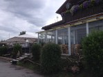 bodensee lake constance germany austria restaurant
