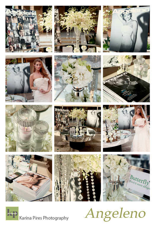 Melons Catering and Events \u2013 Karina Pires Photography