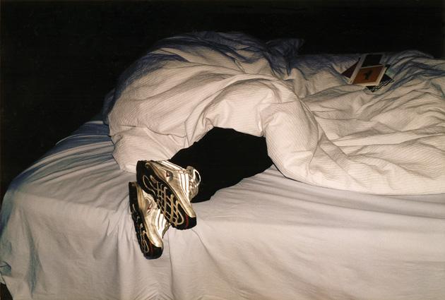 Karin-Mueller-Sneakers