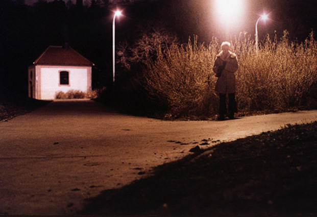 Karin-Mueller-e-nacht-p