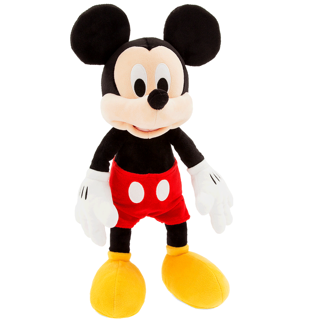 Disney Mickey Mickey Mouse 17