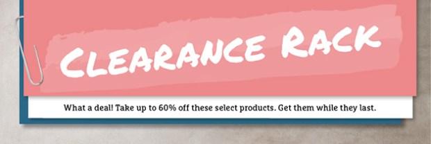logo-clearance-rack