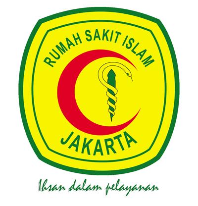 Loker Bidan Di Rs 2013 Penerimaan Pendaftaran Bidan Ptt 2012 2013 Loker Tentang Loker Bidan Di Bandung