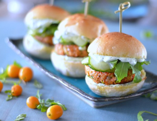 Asian-Salmon-Sliders-6-e1424108638257