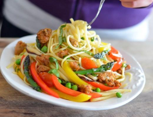 Isernios-Chicken-Pasta-Primavera-2-e1431971468809