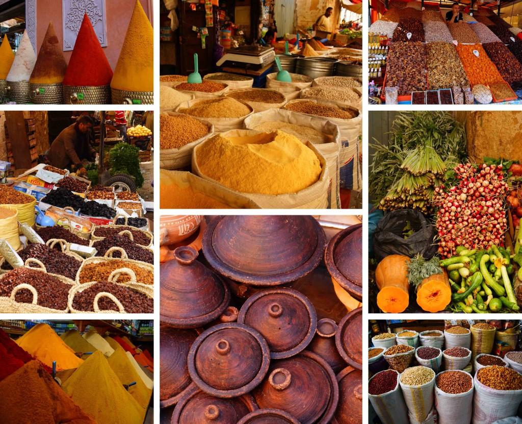Marokkaanse kleuren marokkaanse tegels vloeren and tegels bettens