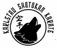 Karlstad Shotokan Karate får en ny hemsida