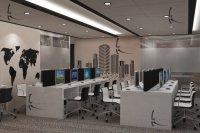 Best Corporate Office Interior Designers & Decorators in ...