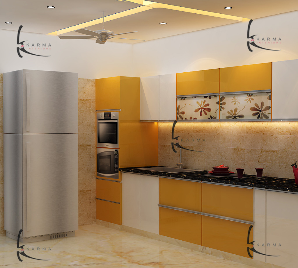 Kitchen Design Images Kitchens Best Modular Kitchens In Delhi Modular Kitchen Designing