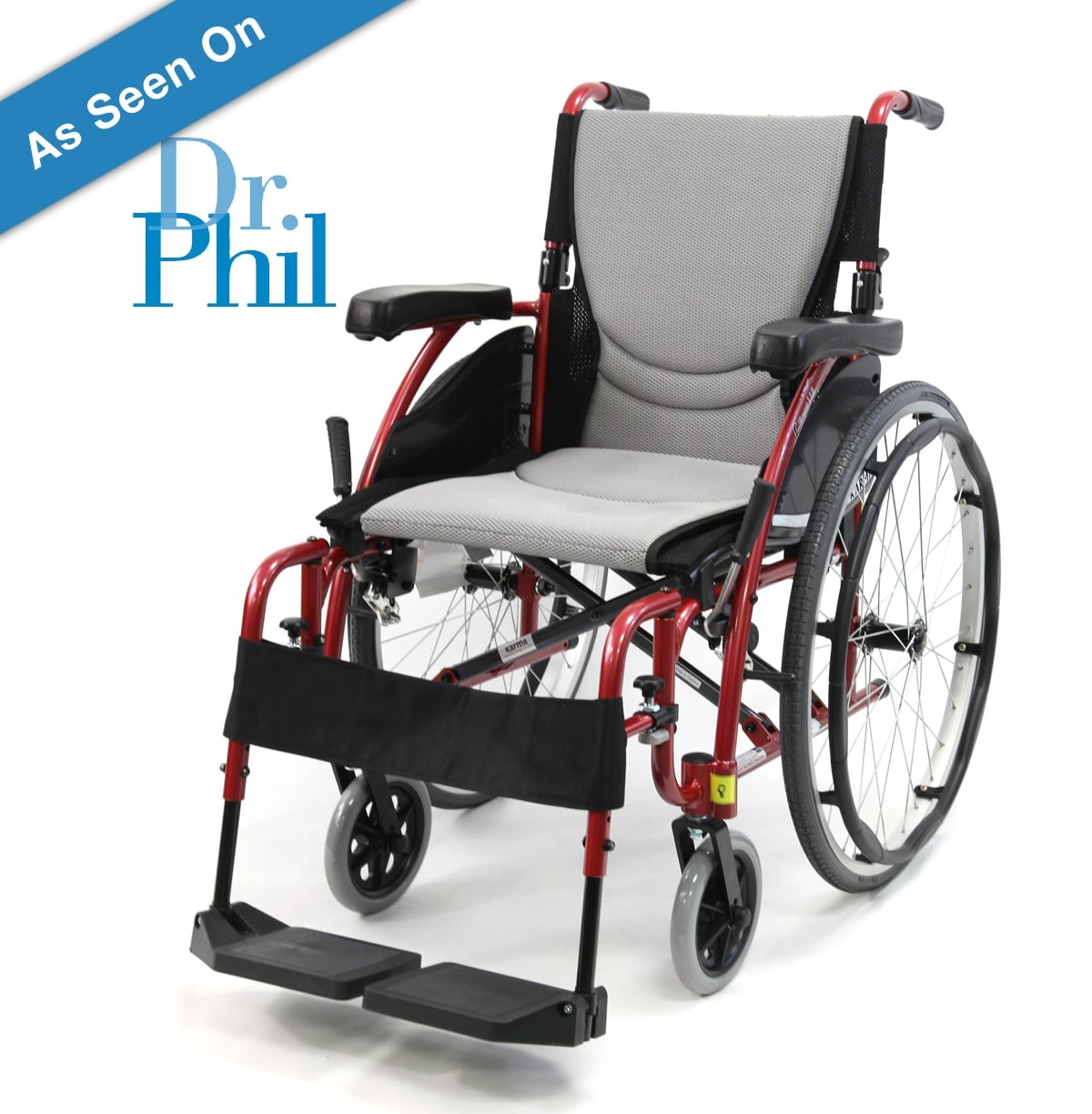 Bed Wheelchair S Ergo 115 25 Lbs