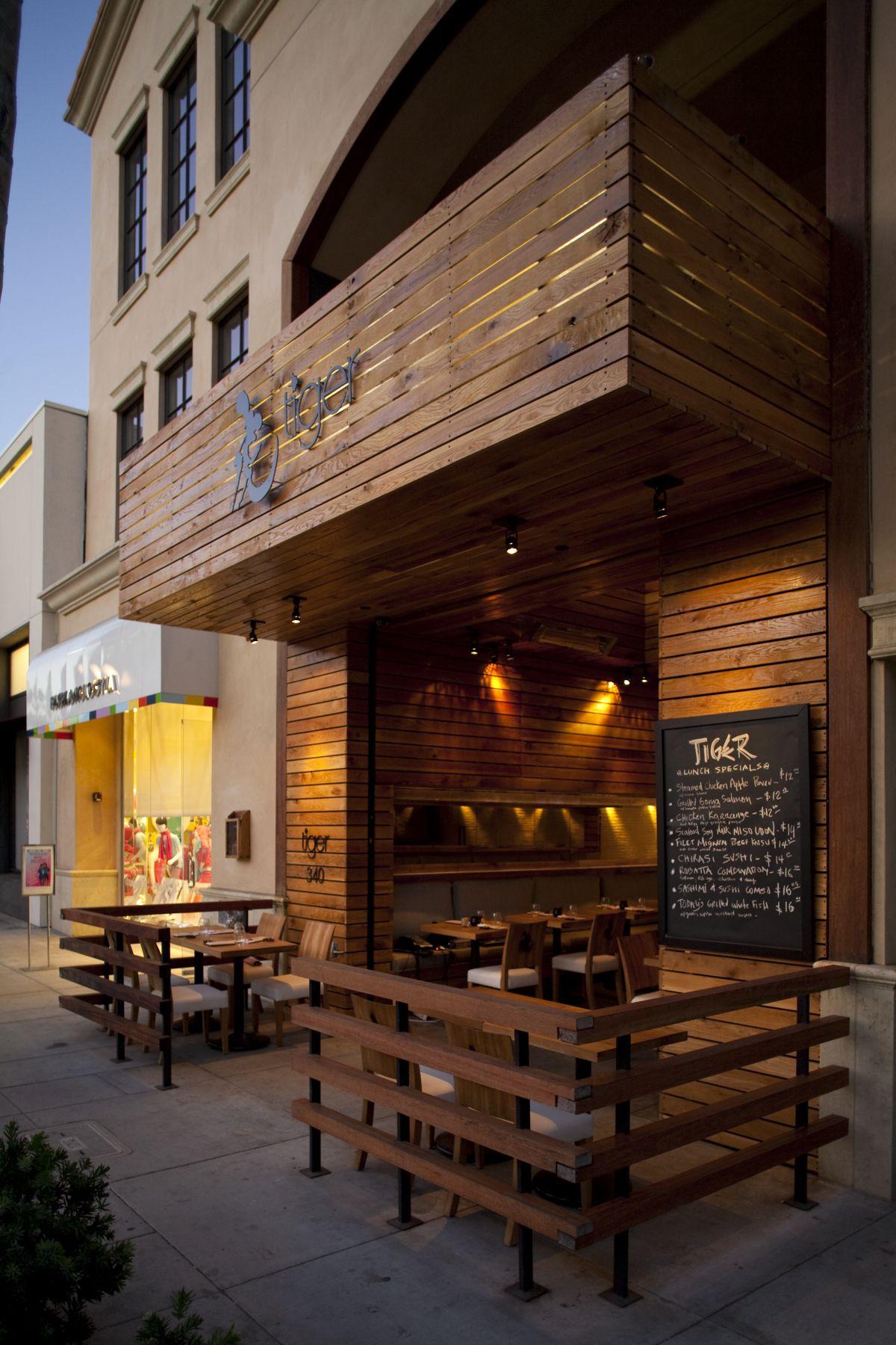 Beaufiful California Pizza Kitchen Manhattan Beach. Manhattan Beach ...