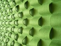 Felt_Wall_Coverings_27