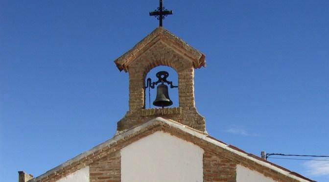 Kapelica sagradjena na mjestu prvog samostana bosonogih-3