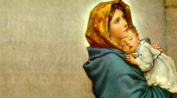 blessed-virgin-mary-madonna-of-the-streets