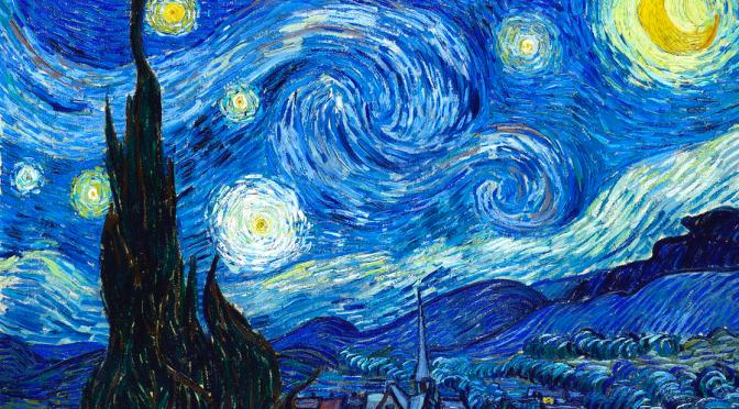 van-gogh-starry-night-vincent-van-gogh