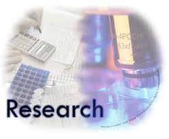 Penelitian Deskriptif Korelasional Adalah Teknik Pengolahan Data Analisis Data Slideshare Macam Macam Metode Penelitian Pertika Putri