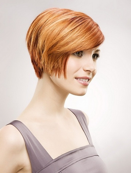 Bob Frisuren 2014 Bob Frisuren 2014 | 70 Winning Looks With Bob Haircuts For ...