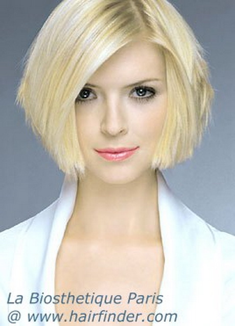 Stylische Herrenfrisuren Pagenschnitt