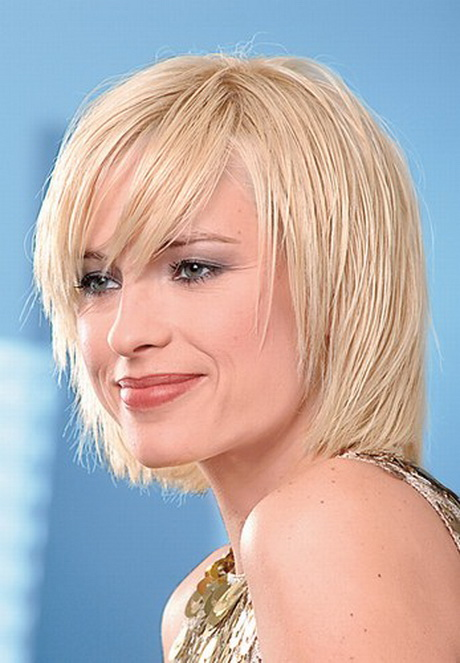 Trend Frisuren Frauen Ab 50 Damenfrisuren Ab 50