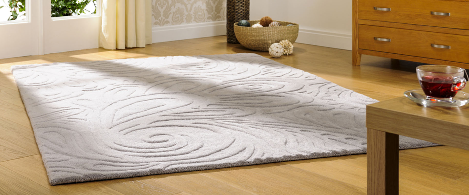 Rugs Newcastle Rugs Newcastle Upon Tyne Home Decor