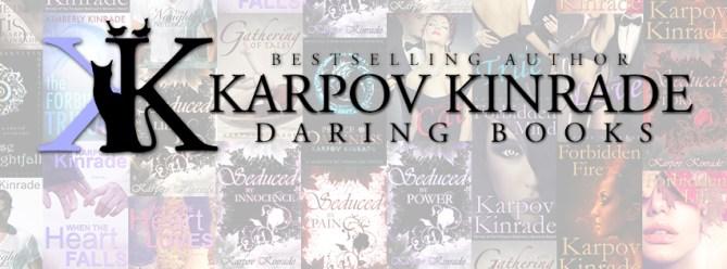 KK Banner Logo facebook cover 2