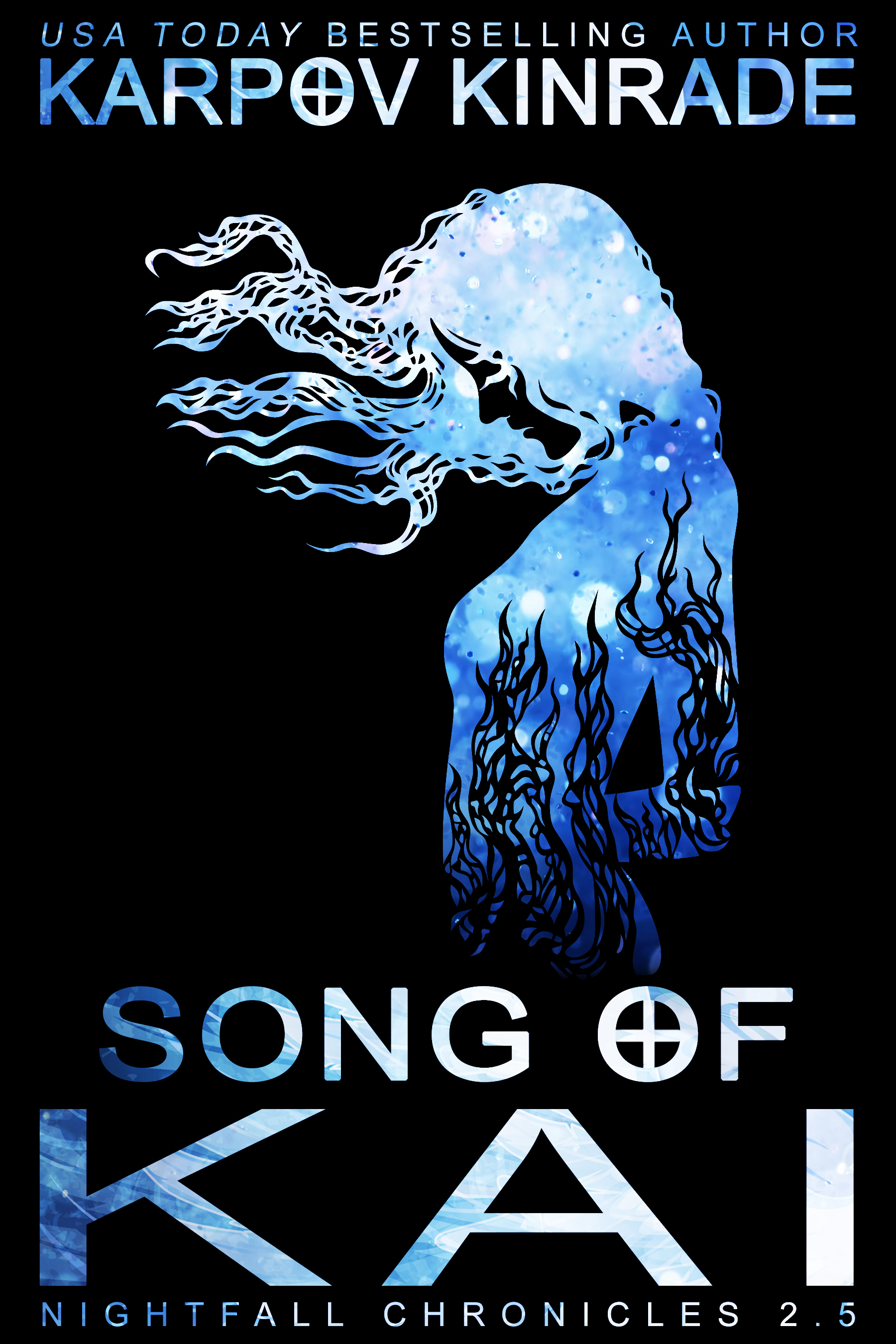 Song of Kai Book Cover copy 2