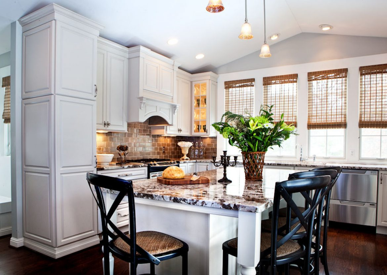 Pleasing Kitchen Remodel Interior Design Process Download Free Architecture Designs Scobabritishbridgeorg