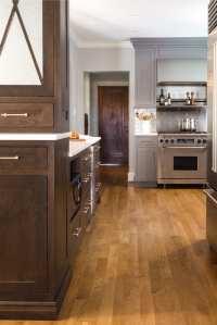St Louis Kitchen Design