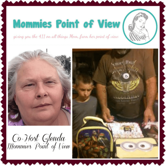 Mommies_Point_OF-View.