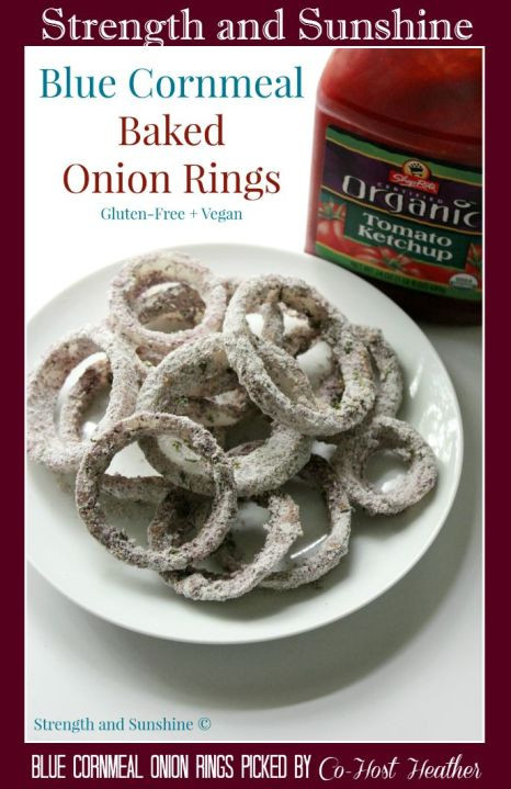 Blue-Cornmeal-Baked-Onion-Rings