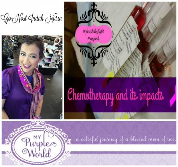 My-Purple-World-Blog