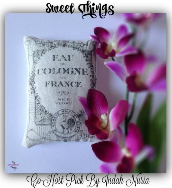Sachet-Eau-de-Cologne-Lavender-sachets