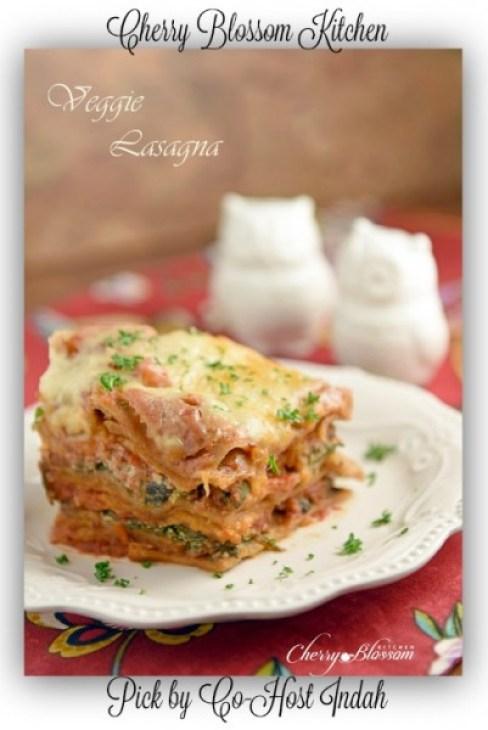 Cherry-Blossom-Kitchen-Veggie-Lasagna1