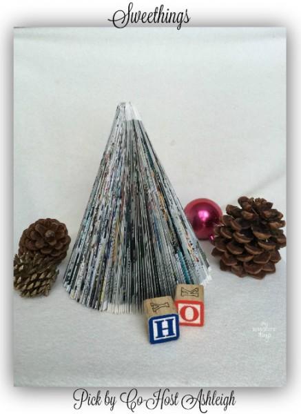 DIY-Magazine-Christmas-Tree-Sweethings