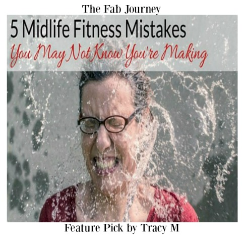 5-Midlife-Fitness-Mistakes Tracy