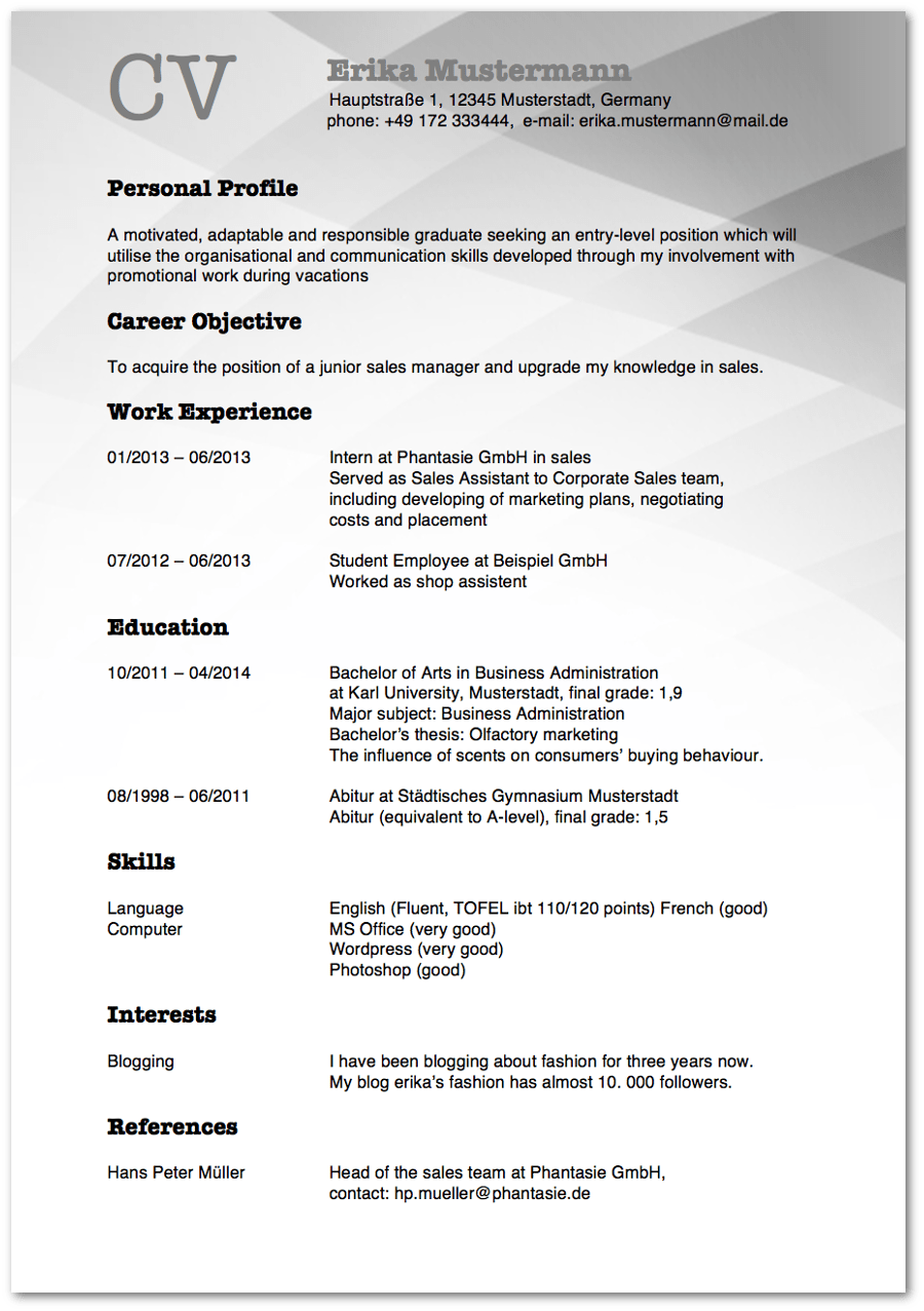 Buy Resume Paper Online. Buy Resumes. Buy Resume Templates personal ...
