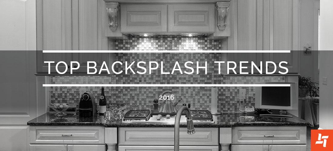 top backsplash trends karry home solutions popular kitchen backsplash trends