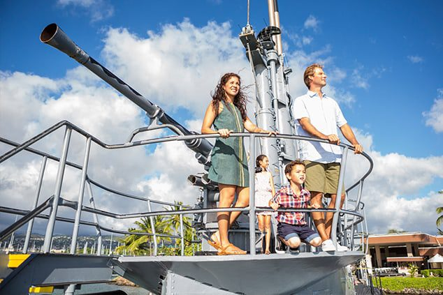 helicopter rides oahu with Top Family Friendly Activities On The Hawaiian Islands on Fire And Falls Doors Off additionally Watch Blue Hawaii Movie Music Movie Online With English Subtitles In 2k additionally 66017 Awesome Half Day Of Jugfishing also 98915482 in addition 17vTiZM.