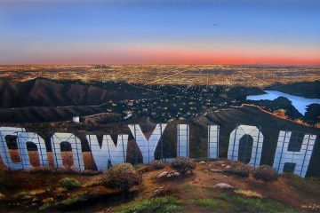 rear_hollywood_sign_ill-1