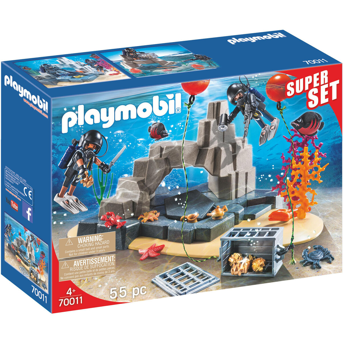 Amazon Kinderspielzeug Küche Playmobil Küche Amazon