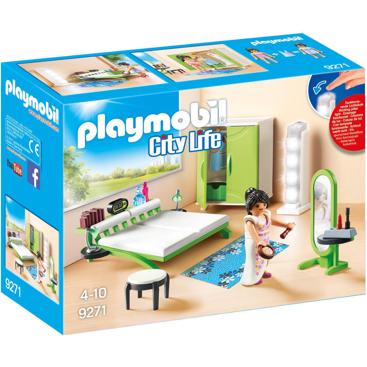 Mytoys Playmobil Küche Playmobil Küche Amazon