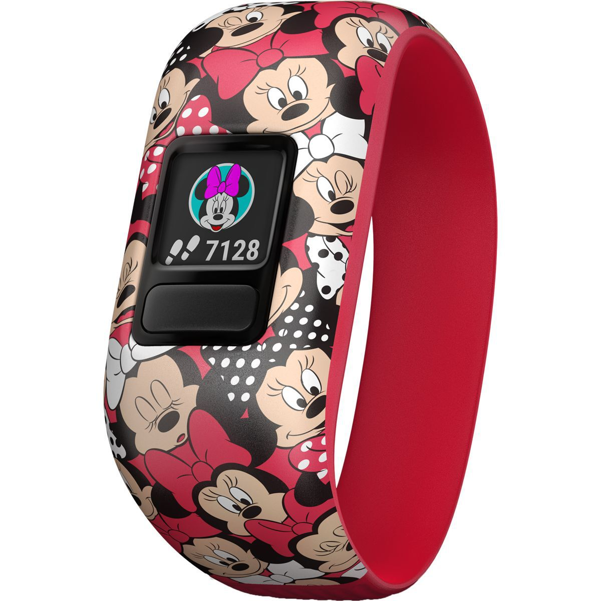 Minnie Maus Küche Vivofit Jr Disney Minnie Maus