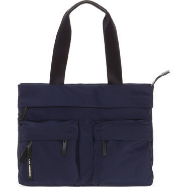 Damen Shopper Damen Shopper
