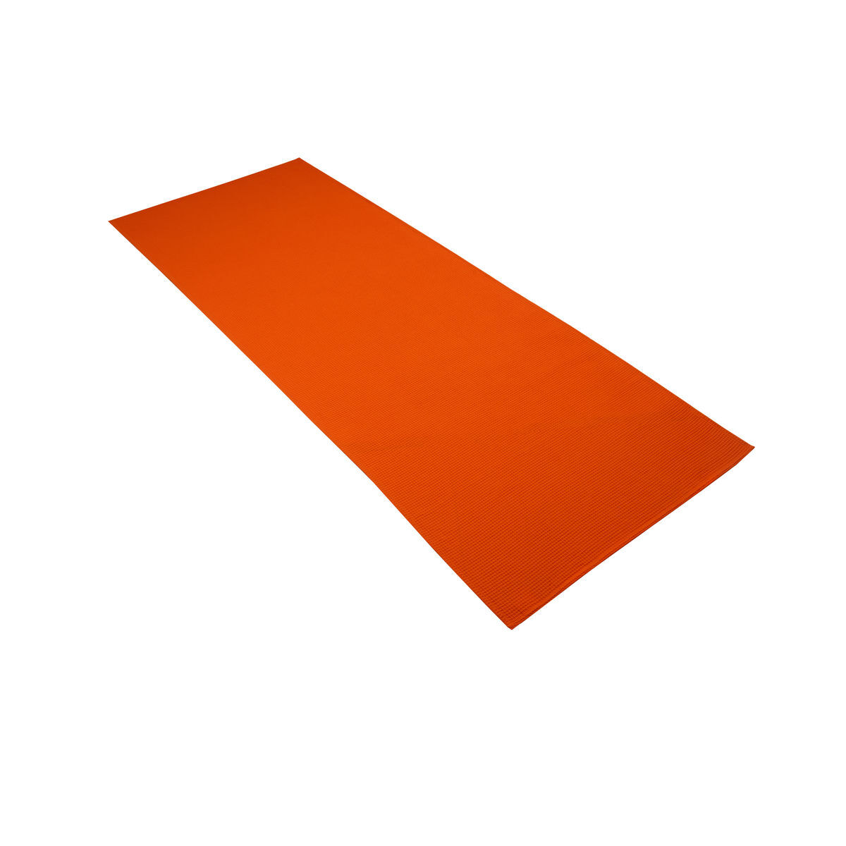 Handtücher Orange Vossen Saunatuch Quotsaunatuch Rom Quot Orange 80 X 220 Cm