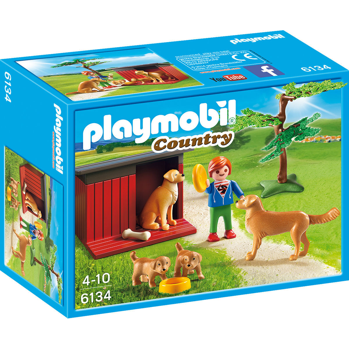 Playmobil Schlafzimmer 4284 Playmobil Dollhouse Schlafzimmer Sideboard Schlafzimmer
