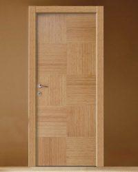 Turkish Doors Suppliers & Interior MDF Wooden Turkish PVC ...
