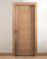Kartallar Door Turkey - Turkish Interior Doors Manufacturer