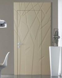Turkish Doors Design & Conventional Wooden New Design ...